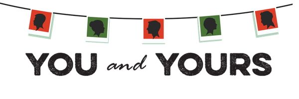 You_and_Yours_banner.png