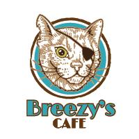 breezys_logo.png