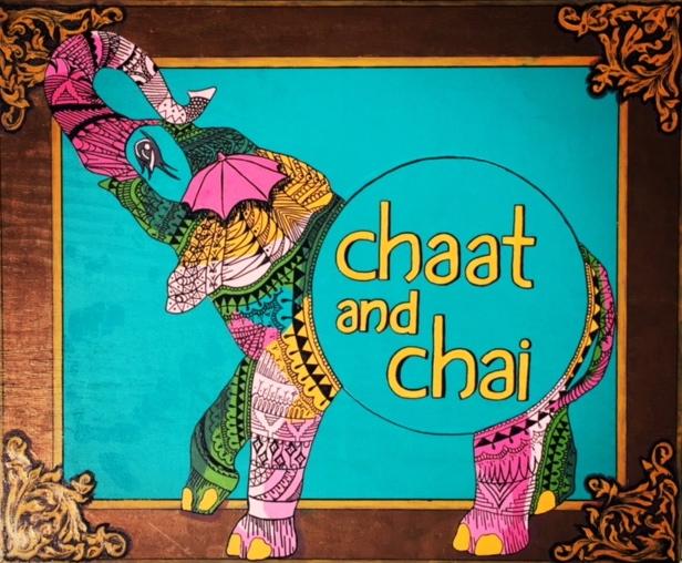 Chaat___Chai_logo.JPG
