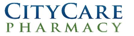 citycarepharmacy.jpg