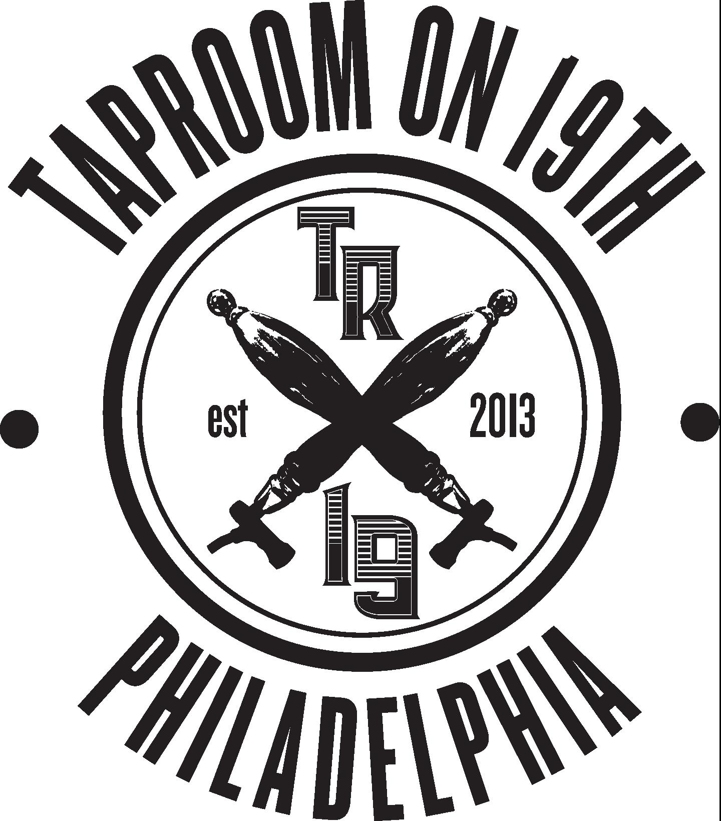 TR19_Logo_-_Philadelphia_-__Black.png