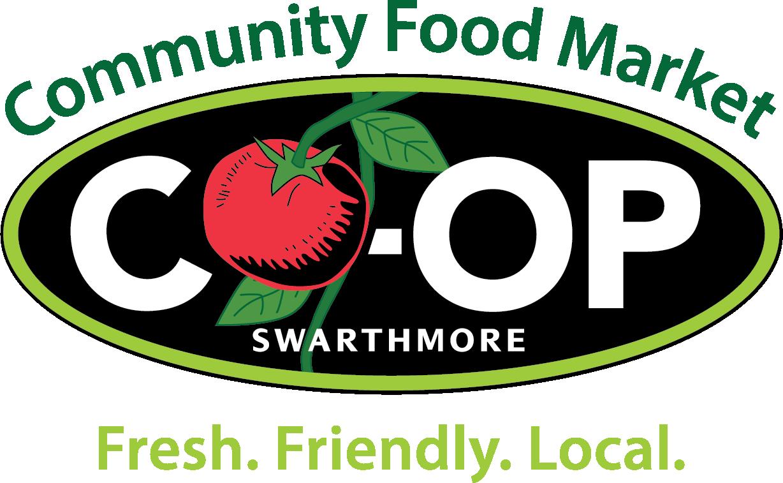 swarthmore-coop.png