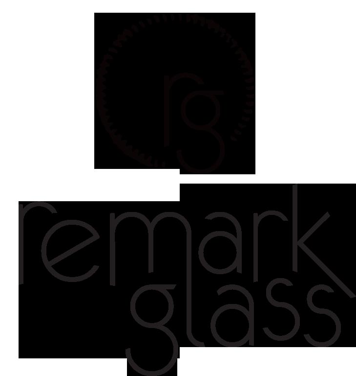 remarkglass_logo.jpg