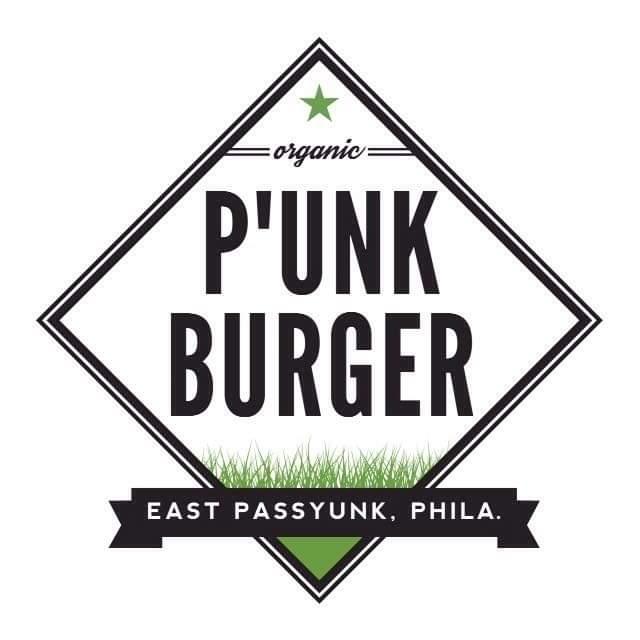punk-burger.jpg
