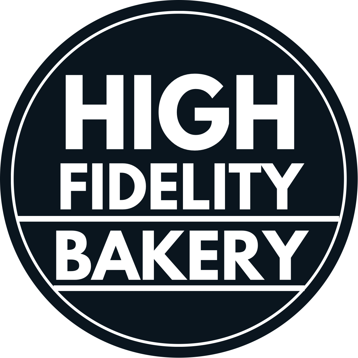 high-fidelity-bakery.png