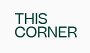 this-corner-logo.png