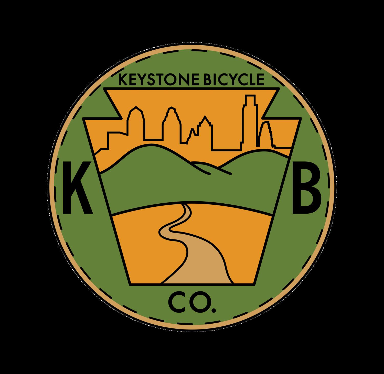 Keystone Bicycle Co.
