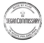 vegan-commissary-logo.png