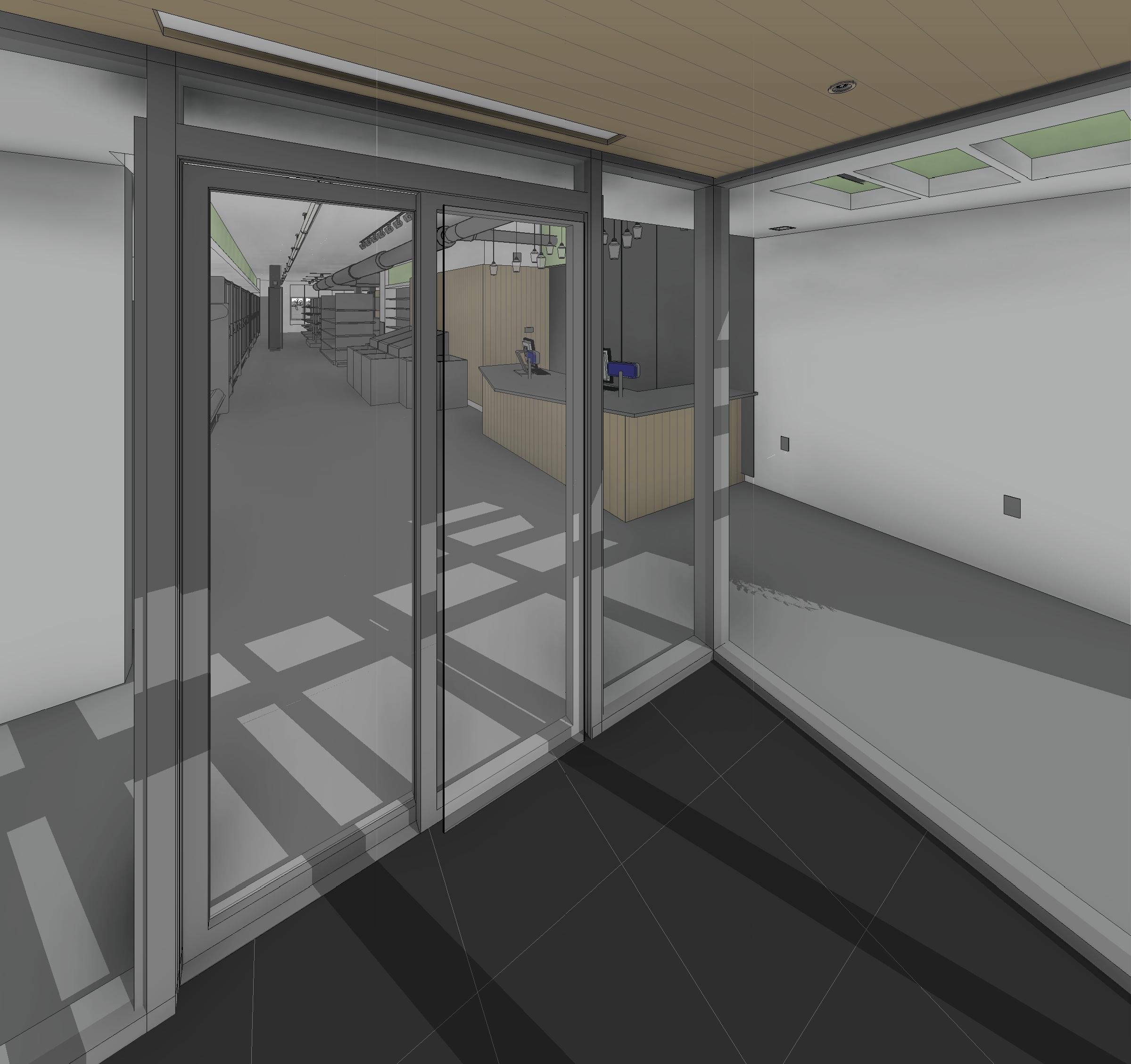 SPFC_-_3D_View_-_3D_View_6.jpg