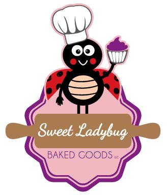 Sweet_Ladybug_Scallop_Logo_CMYK.jpg