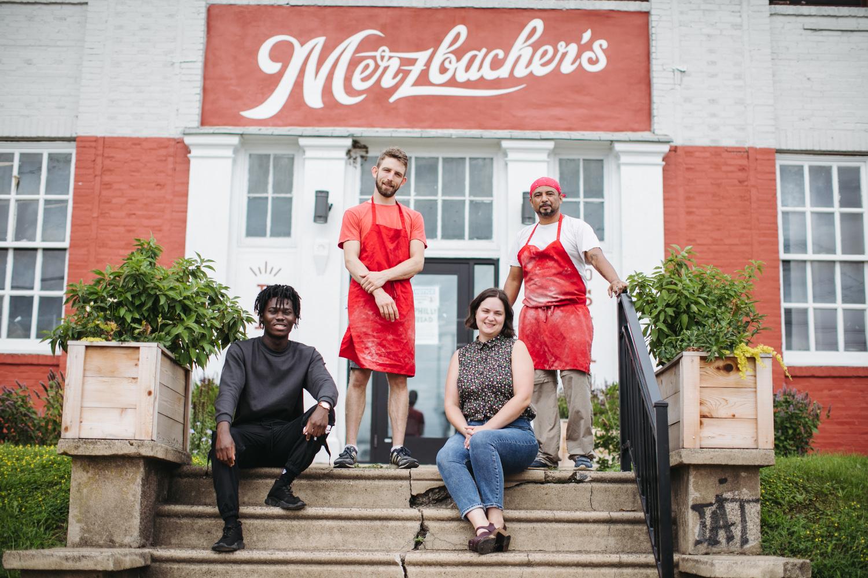 merzbachers-bakery.jpg