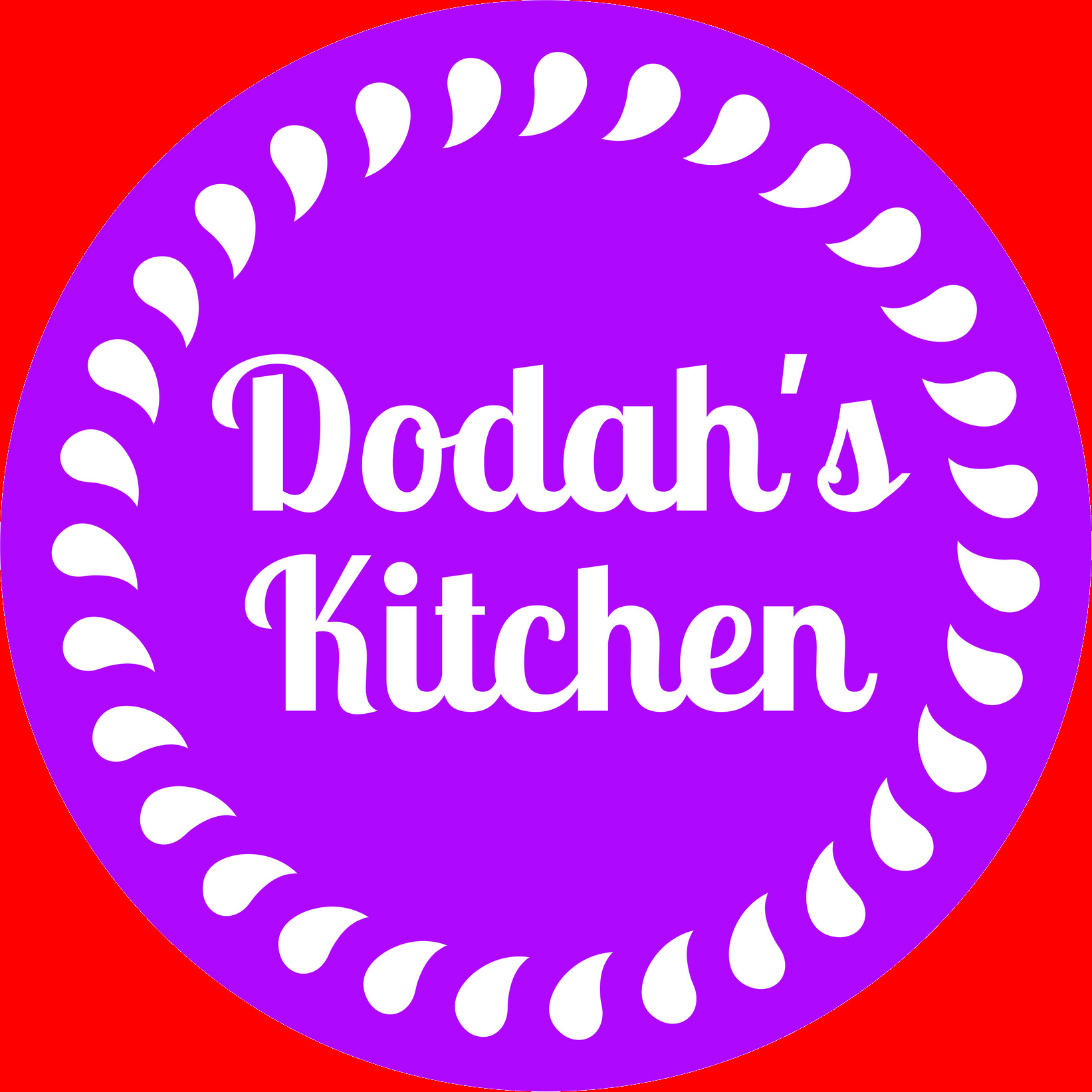 dodahs-kitchen.jpg