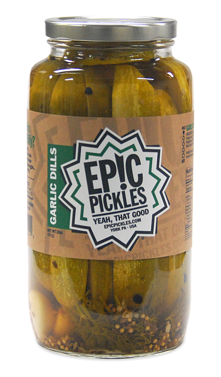 epic-pickles.jpg