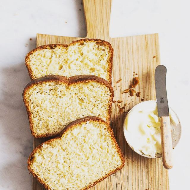 flakely-gluten-free.jpg
