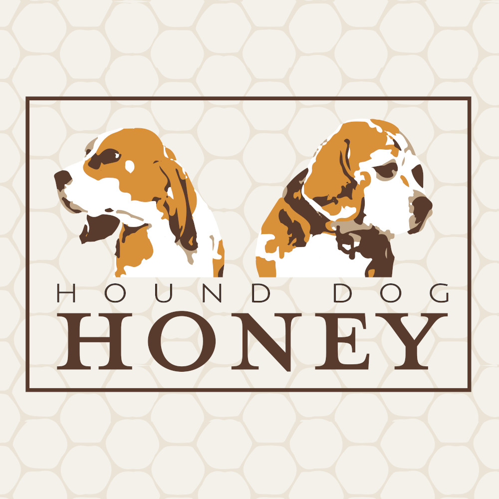 hound-dog-honey.jpg
