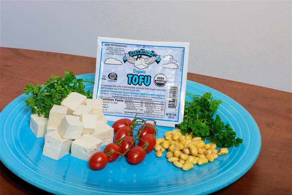 fresh-tofu.jpg