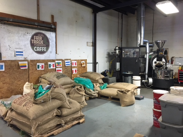 philly-fair-trade-roasters.jpg