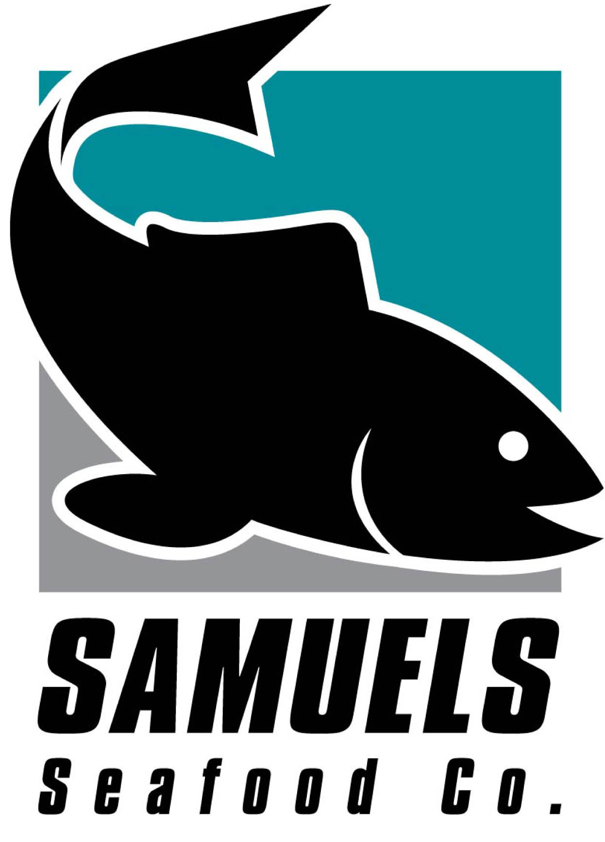 samuels-seafood.jpg