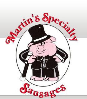 martins-specialty-sausage-company.jpg