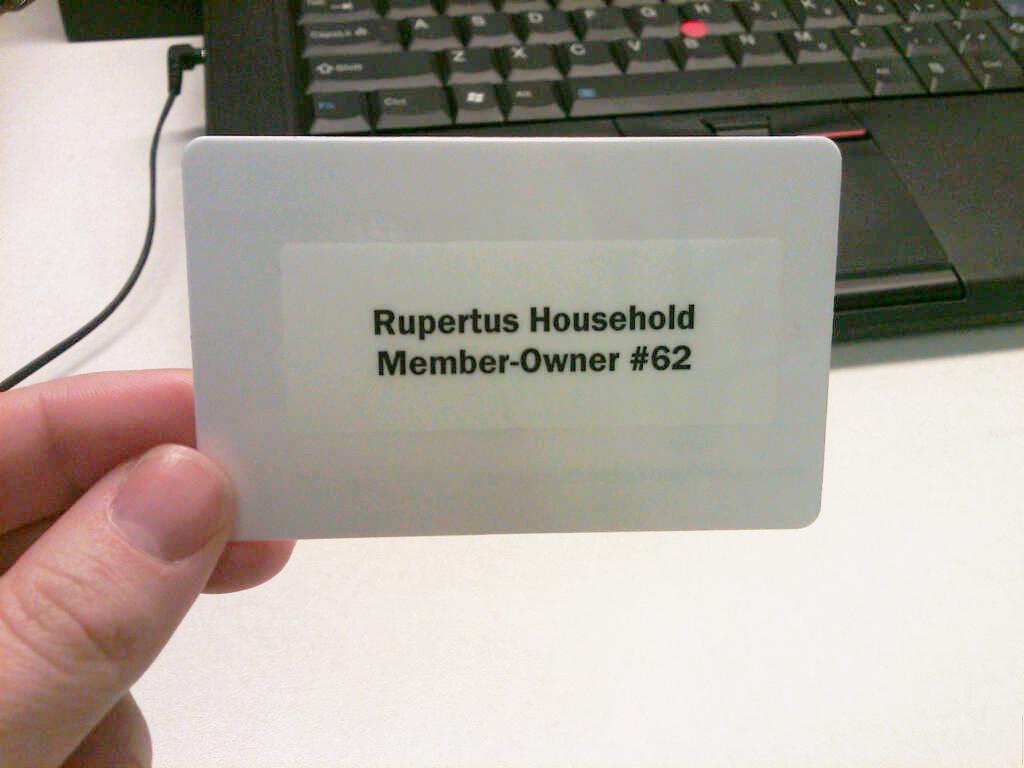 membershipcardback.jpg