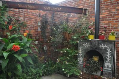 garden_tour_2012_1