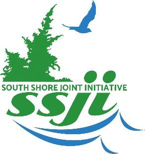 South Shore Joint Initiative