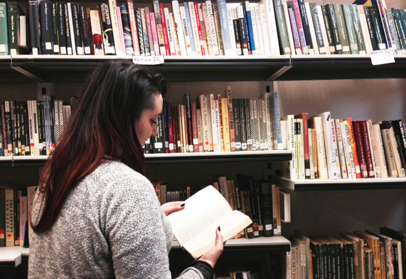 Bhatia-Feminist-Library.jpg