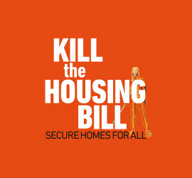 Kill_the_Housing_Bill.jpg