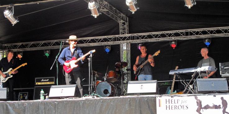 Rotherhithe_festival.jpg