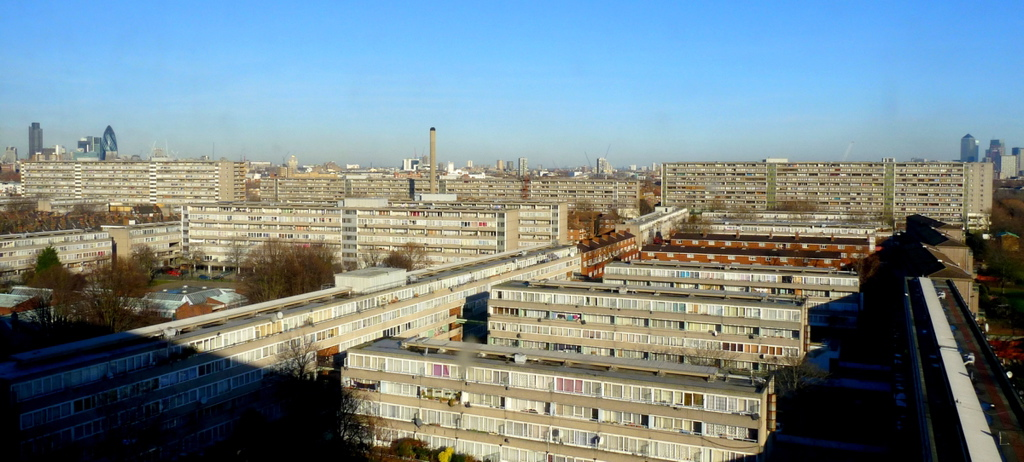 Aylesbury_Estate_View.jpg