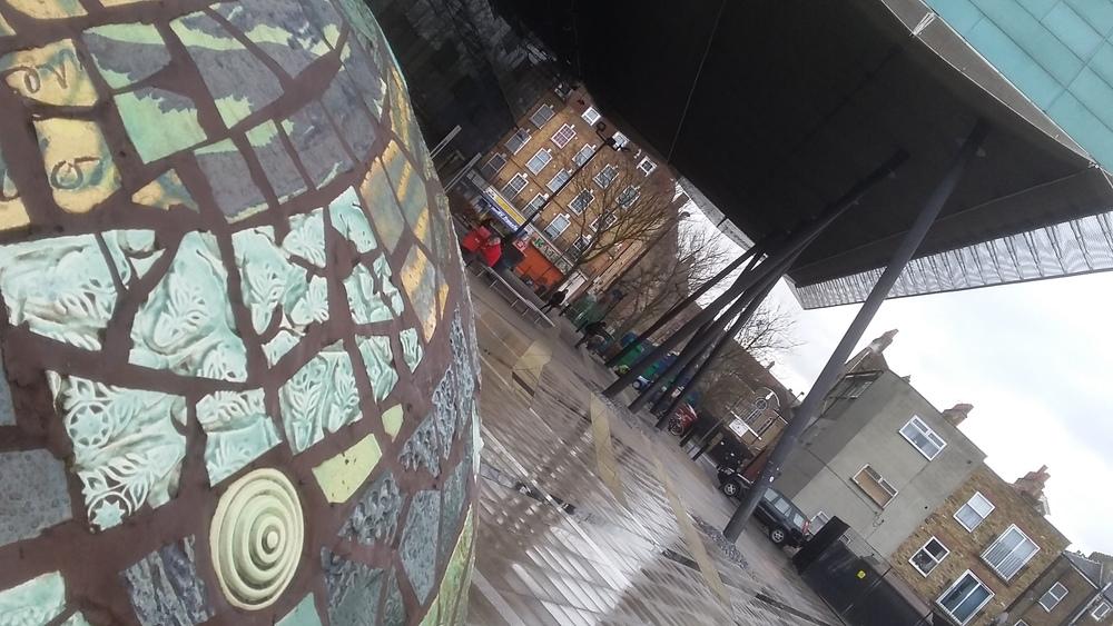 Peckham_Library.jpg