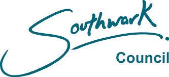 southwark_council.jpg