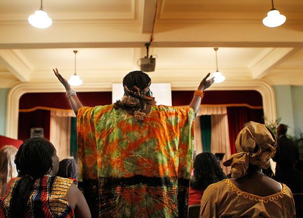 African_Church.jpg