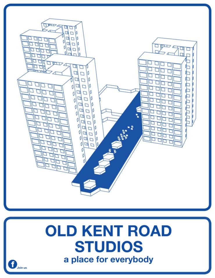 Old-Kent-Road-studios-740x958.jpg