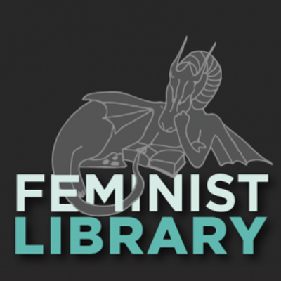 Feminist_Library_Logo.png
