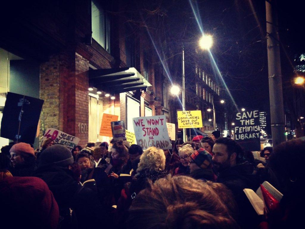 Feminist_Library_Protest.jpg