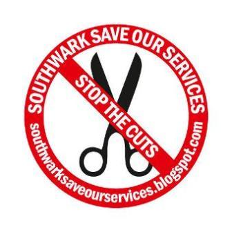 SouthwarkSOSogo_2.jpg
