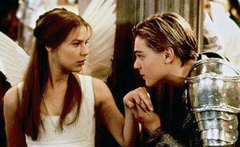 film__3127-romeo-juliet-1-detail.jpg