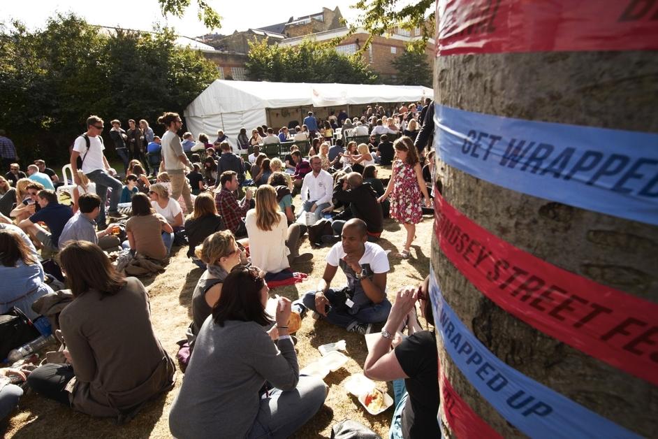Bermondsey_Street_Festival.jpg