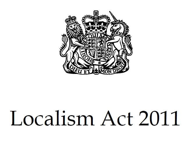 Localism-Act.jpg