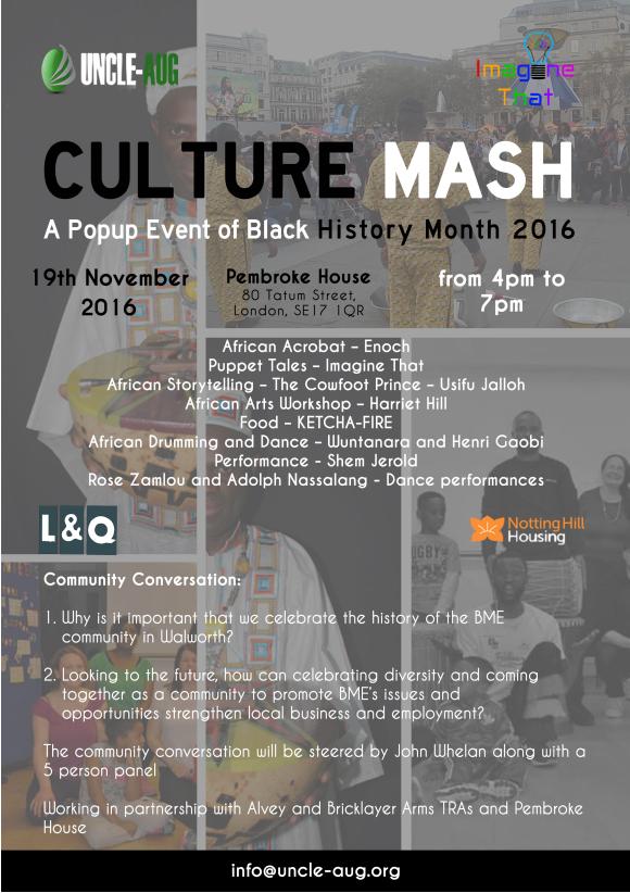 Culture_MAsh.PNG