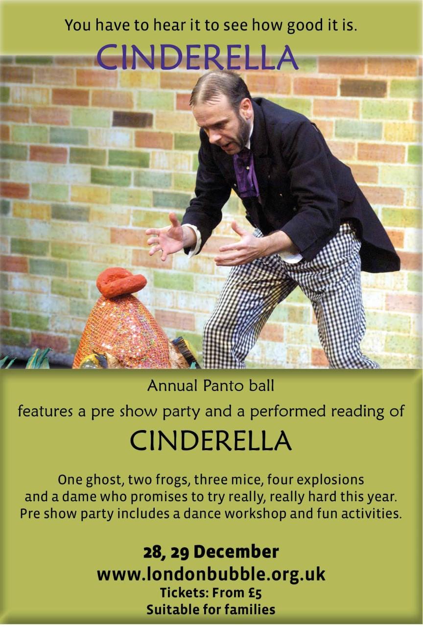 thumbnail_Cinderella_poster.jpg
