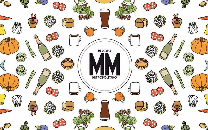 Mercato-Metropolitano-LOTI.jpg