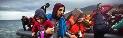 Refugee_crisis.jpg