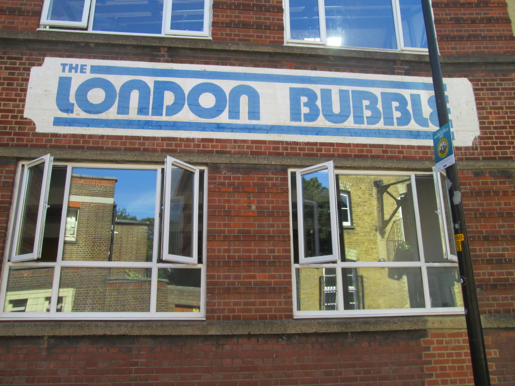 The-London-Bubble-1024x768.jpg