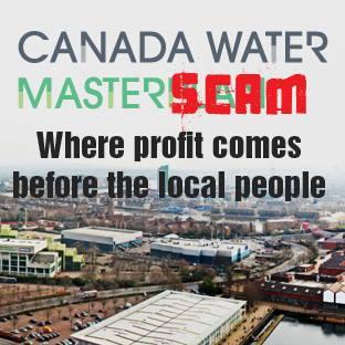 Canada_Water_Master_Scam.jpg