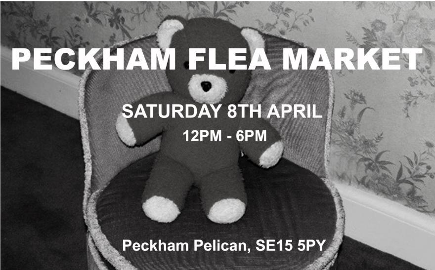 Peckham_flea.jpg