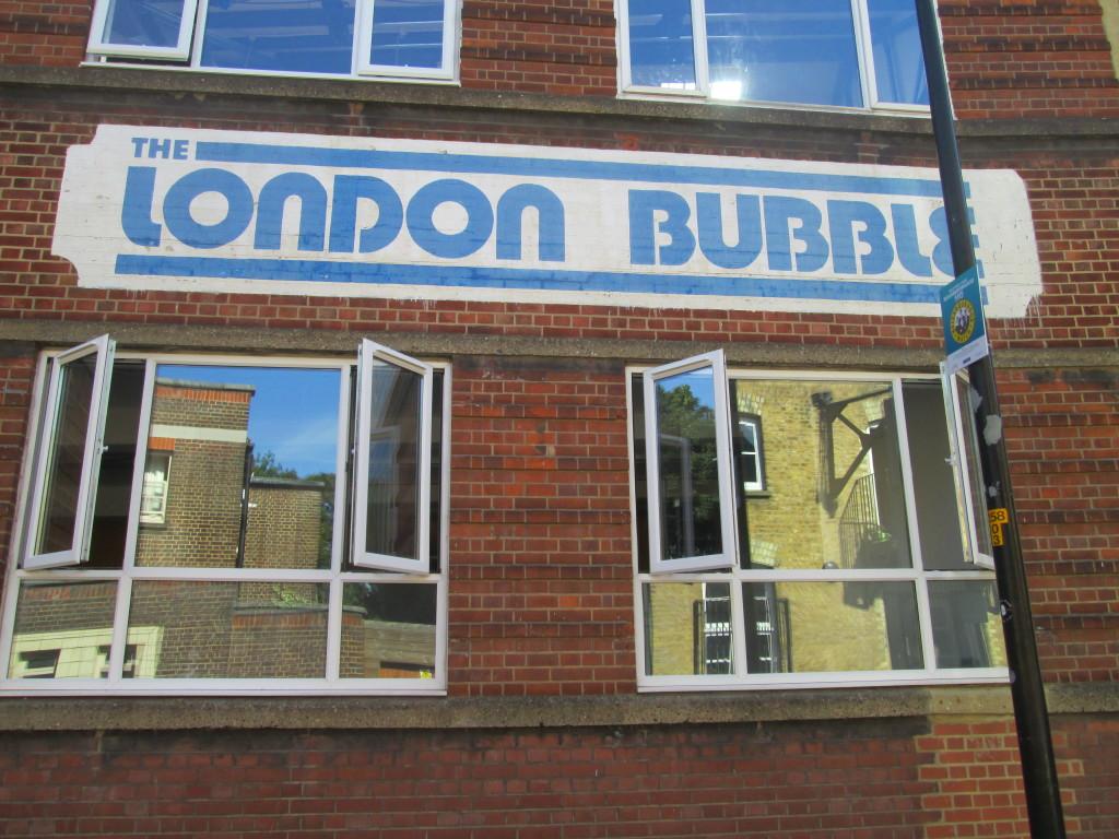 London_Bubble.jpg