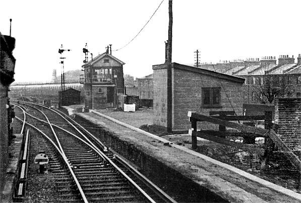 Camberwell_Station1.jpg