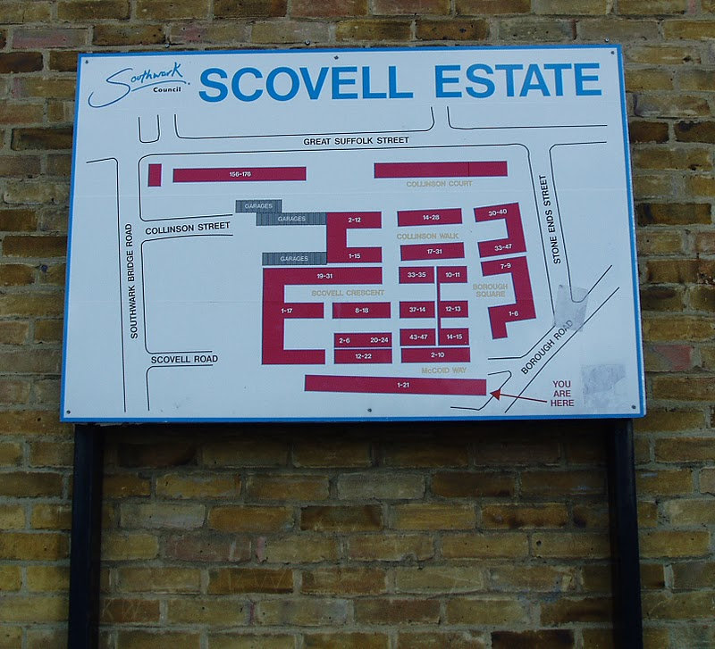 Scovell_(1).jpg